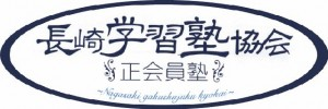 kyokaikamei